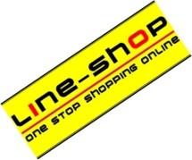 Line-Shop
