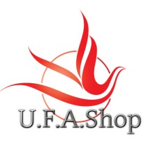 UFA SHOP