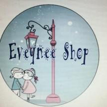 Eveynee Shop