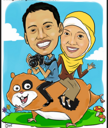 Pasar Online Indonesia
