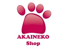 Akaineko Shop
