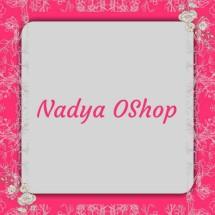 Nadya OShop