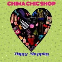 Chima Chic Shop
