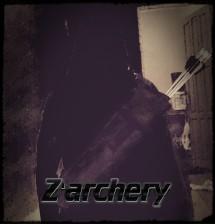 Zar's Storage