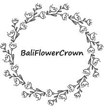 Baliflowercrown