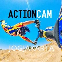 ActionCAM Jogjakarta