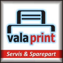 Vala Printer