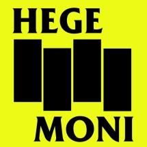 HEGEMONI Inc.