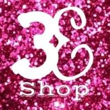 3eshop-promo