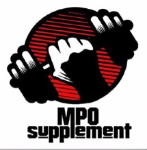 MPO SUPPLEMENT