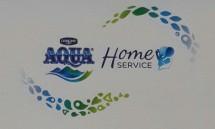 Aqua Service Home