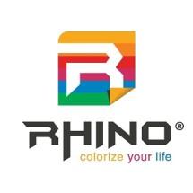 Rhino Indonesia Sukses