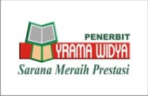 Yrama Widya Books