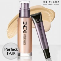 Beauty Spc Oriflame