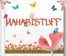 mahabistuff
