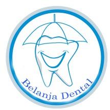 Belanja Dental