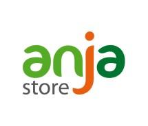 ANJA Store