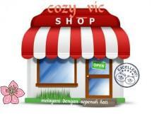 cozyvic_shop