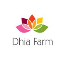 Dhia Farm