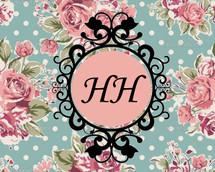 Hanalone hijab