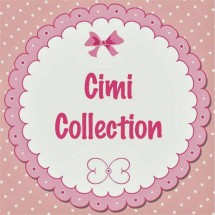 Cimi Collection