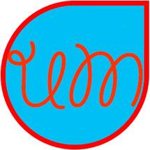 Usaha Makmur