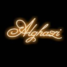 Alghazi