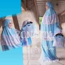 La Tahzan Fashion