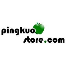 Pingkuo Store