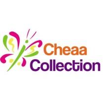 Cheaa Shop