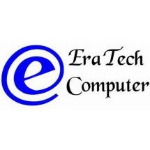 Eratech Computer