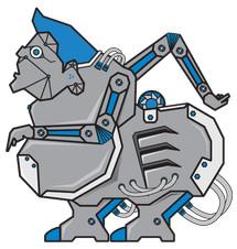 RoboSemar