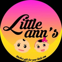 little ann's