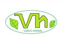 Varco Herbal
