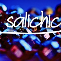 Salichic