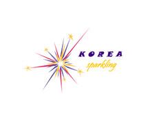 Korea Sparkling