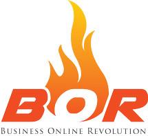 Buku Bisnis dan Motivasi