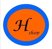 Hezkiel Shop