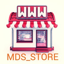 MDS_STORE