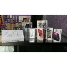 AdistyaWisnu Shop