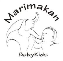 Marimakan BabyKids