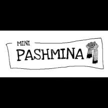 Mini Pashmina
