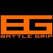 Battle Grip