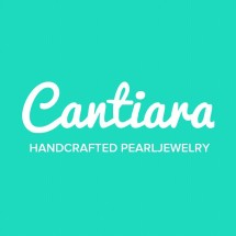 Cantiara Jewelry & Gift