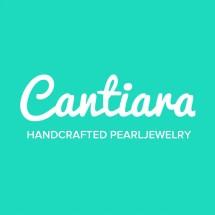 Cantiara Jewelry & Gift