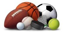 Premium Sport Shop