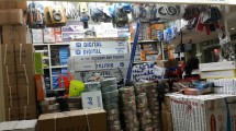 jaya electric shop