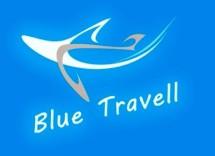 BlueTravell