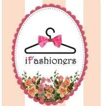 ifashioners