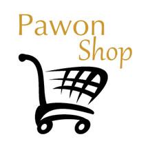 Pawon Shop